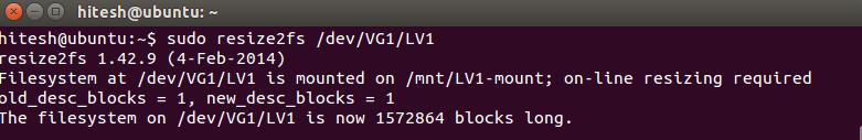 lvm-resize-output