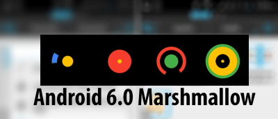How to Get the Android Marshmallow Boot Animation on Your Android Device