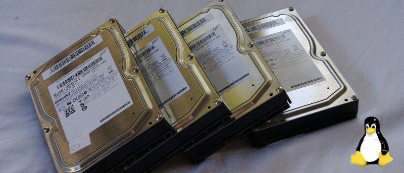 mhddfs-multiple-hard-drives