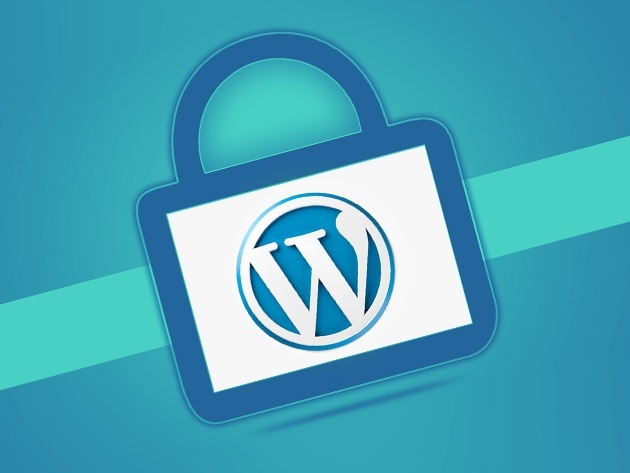 Essential WordPress Security Course