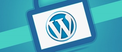 MTE Deals: WordPress Themes and Courses