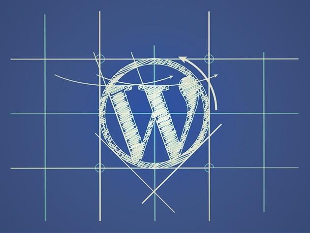 Train Simple WordPress 4.0 Fundamentals Course