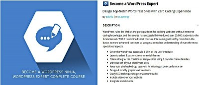 Master WordPress with the WordPress Wizard Bundle [Pay What You Want Deal]