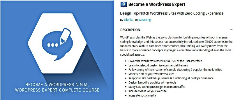 Pay What You Want: WordPress Wizard Bundle