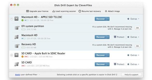 mtedeals-091715-disk-drill-pro