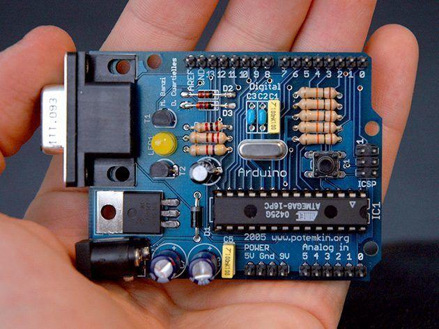 mtedeals-092415-arduino-beginner-course
