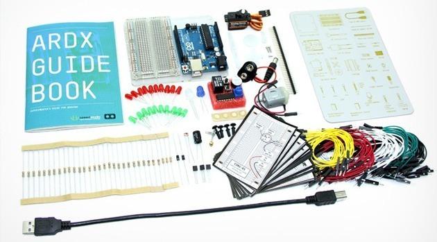 mtedeals-092415-arduino-starter-kit