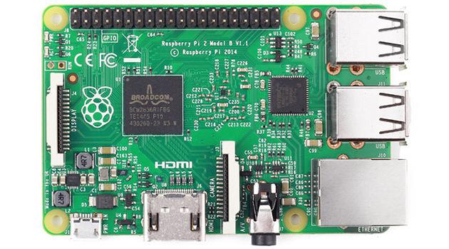 mtedeals-092815-raspberry-pi-2-model-b