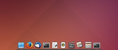How to Download, Install, and Configure Plank Dock in Ubuntu