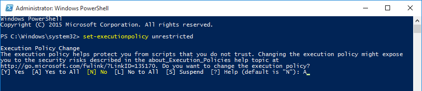 powershell-confirm-execution-policy