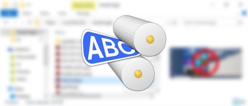 4 Top Bulk Rename Utilities for Windows
