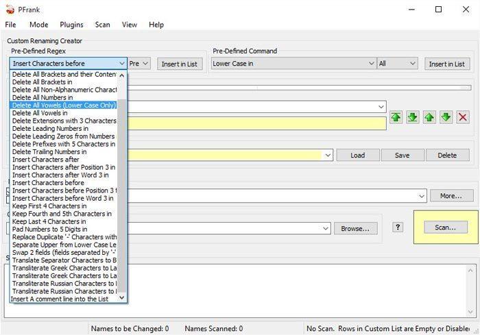 renaming-tools-pfrank