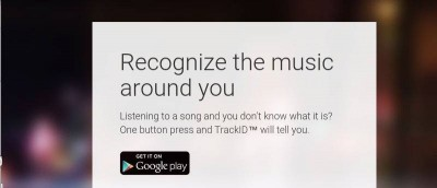 Top 4 Android Apps for Identifying Music