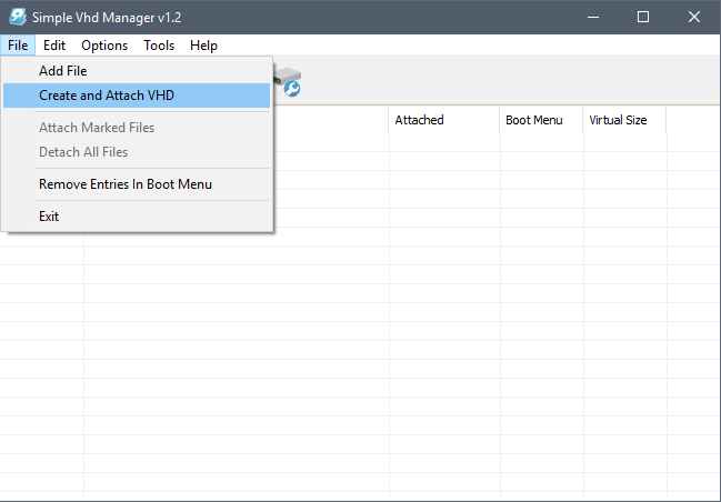 simple-vhd-manager-create-vhd