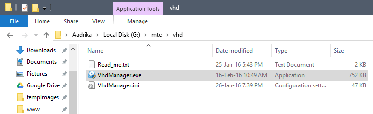 simple-vhd-manager-open-application