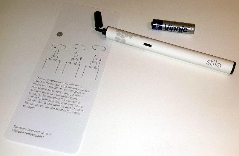 stilo-stylus-inside-stylus-box