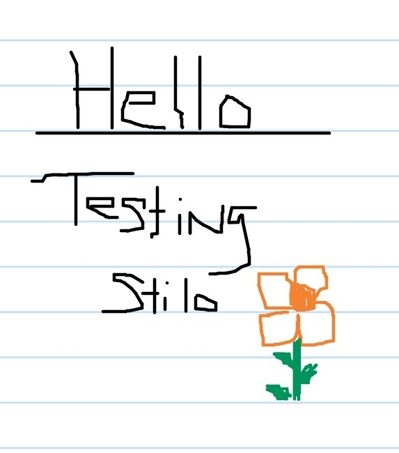 stilo-stylus-sample-writing-drawing