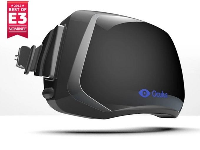 successfulcrowdfundinggadgets-oculusrift