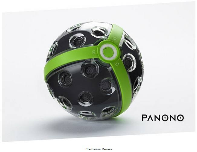 successfulcrowdfundinggadgets-panonocamera