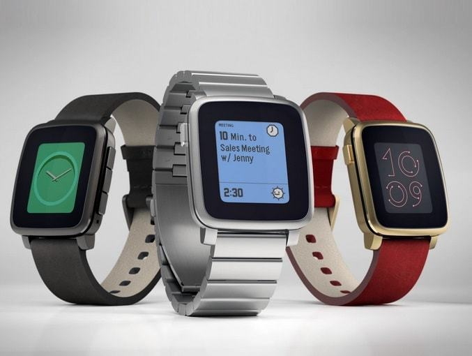 successfulcrowdfundinggadgets-pebblewatch-min
