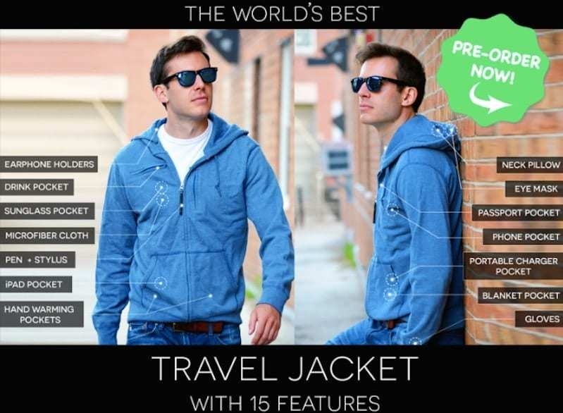successfulcrowdfundinggadgets-smarttraveljacket-min-min