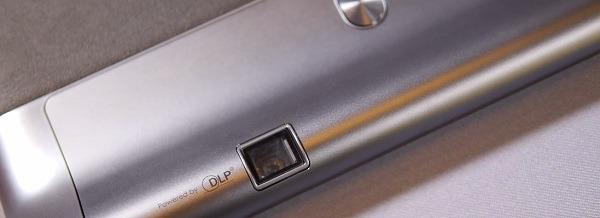 tabletdlp-lens