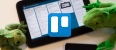 Top 4 Third-party Trello Apps and Widgets for Android