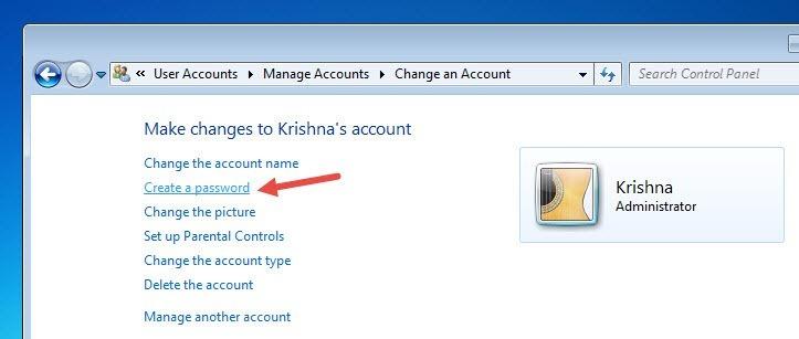win-standard-user-create-password