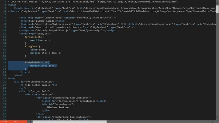 win10-apps-code-writer