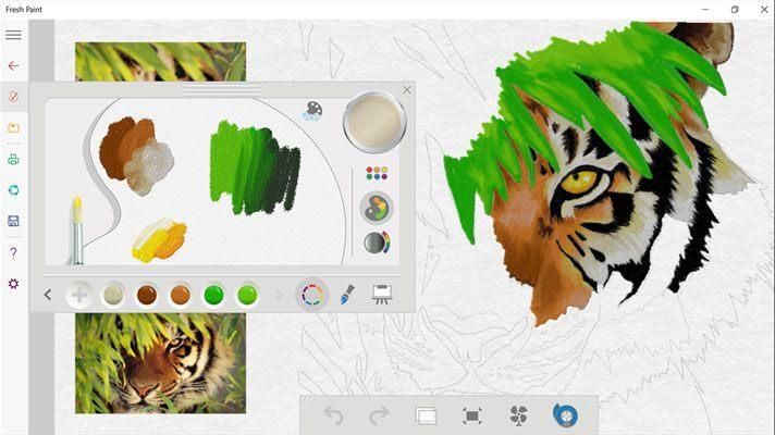win10-apps-fresh-paint