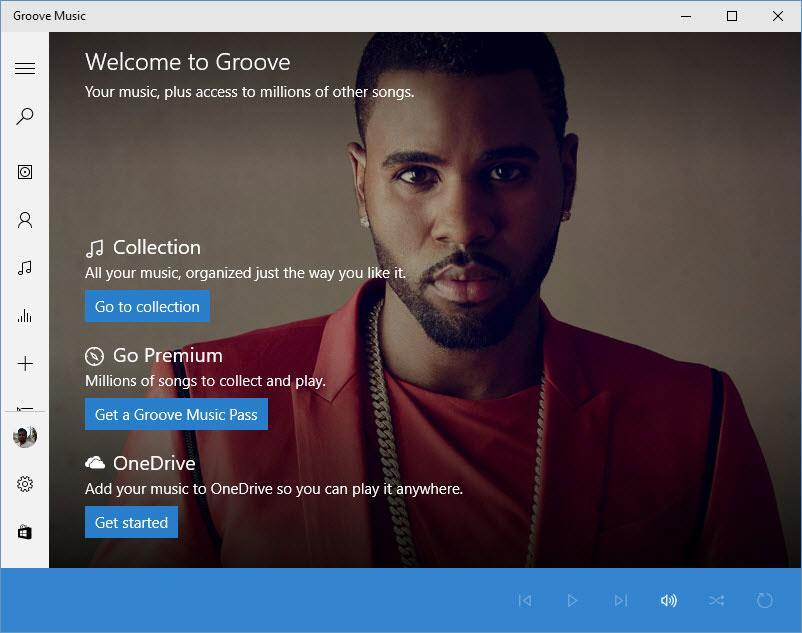 win10-apps-groove-music