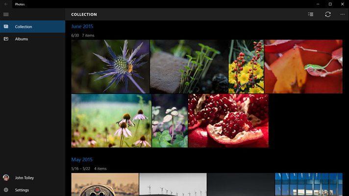 win10-apps-photos