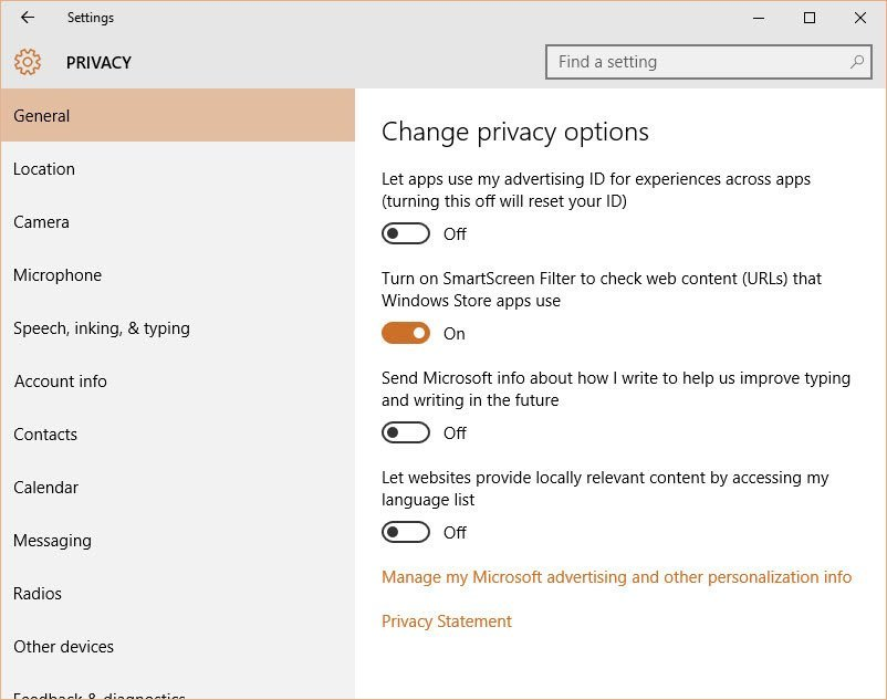 win10-privacy-options