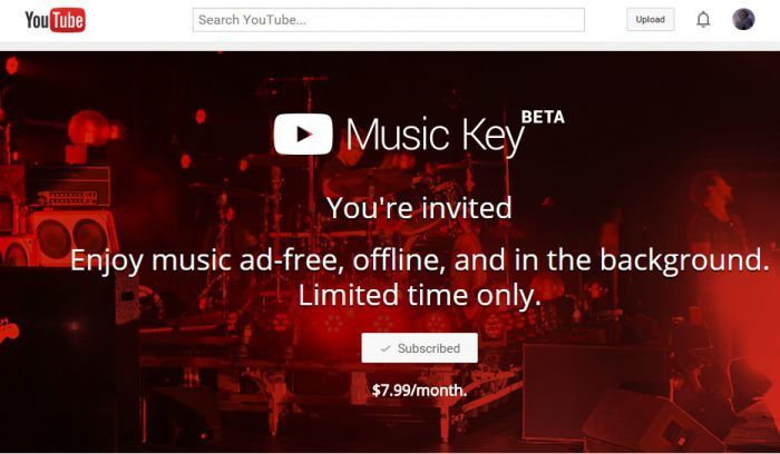 youtubered-musickey