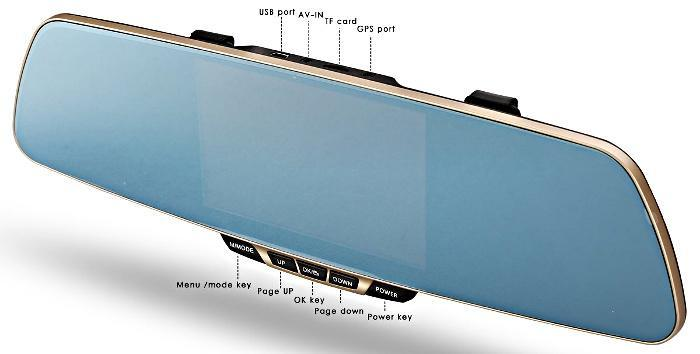 zeroedge-rear-view-camera-diagram