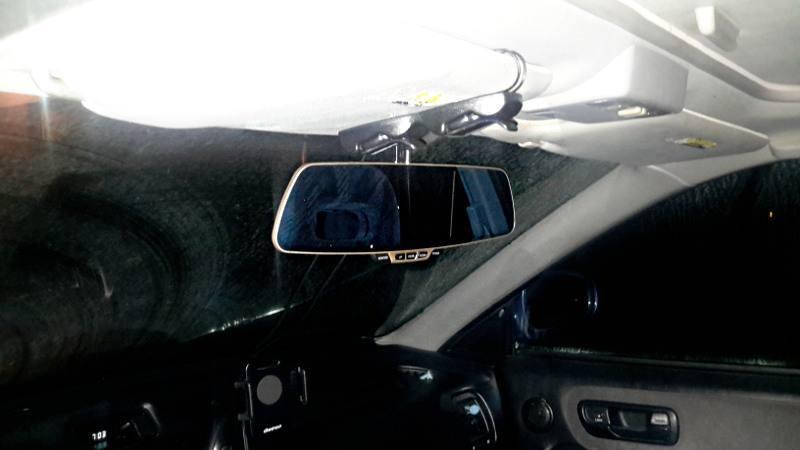 zeroedge-rear-view-camera-inside-car-off