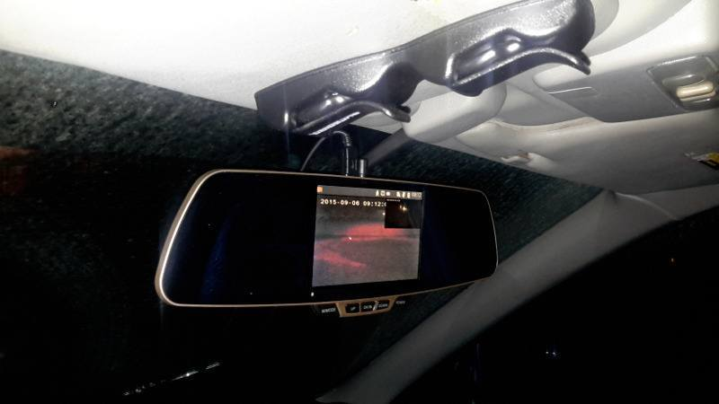 zeroedge-rear-view-camera-inside-car-on