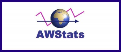 How to Set Up AWStats On Ubuntu Server