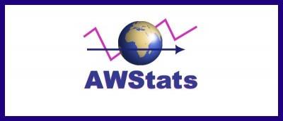 How to Set Up AWStats On Ubuntu Server