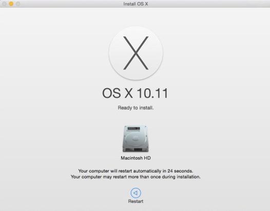 OSX-Installer-Restart