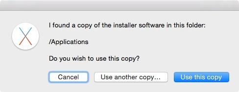 OSX-Select-Copy