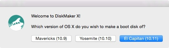 OSX-Select-OS