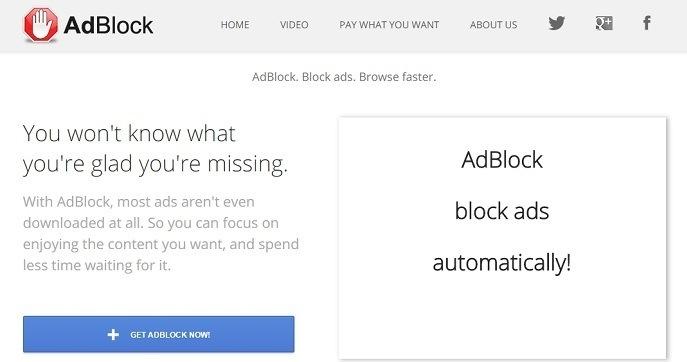 adblock-get-adblock-now-website