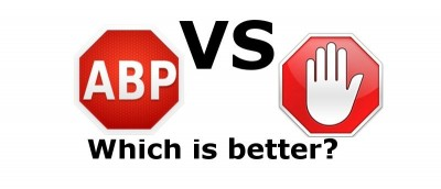 Adblock vs. Adblock Plus: What's the Difference and Which Is Better?