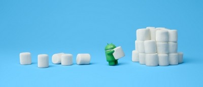 Android Marshmallow: What's New