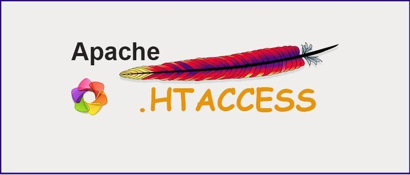 How to Set up Password Protect Web Directory in Apache