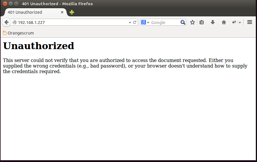 apache_auth_passwd_error
