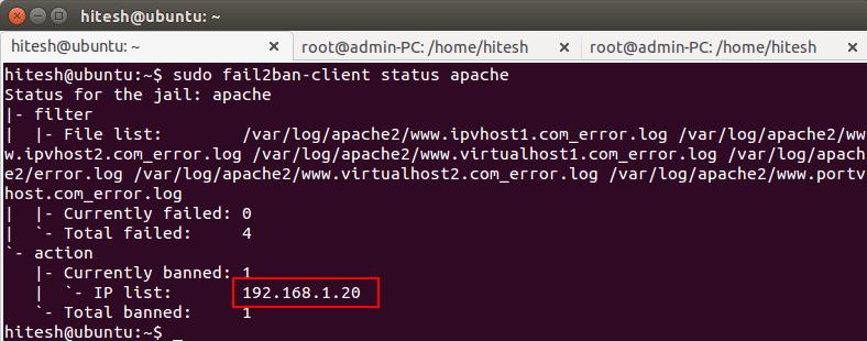 apache_fail2ban_client_ban_status