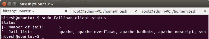 apache_fail2ban_client_status