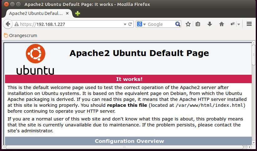 apache_ssl_test_page